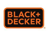 New-Black-Decker-Logo.jpg
